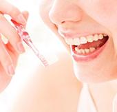 予防歯科・歯科健診